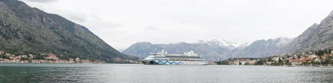 Montenegro-Kotor-Fjord-AIDA_aura-Panorama-5