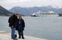 Montenegro-Kotor-Fjord-AIDA_aura-wir-3