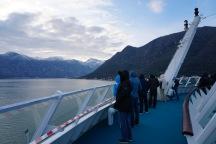 Montenegro-Kotor-Fjord-AIDA_Deck-Morgendaemmerung-8