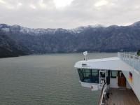 Montenegro-Kotor-Fjord-AIDA_Nock-11