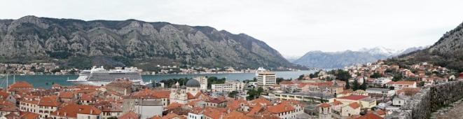 Montenegro-Kotor-Fjord-Ausblick-1