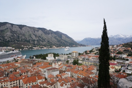 Montenegro-Kotor-Fjord-Ausblick-2