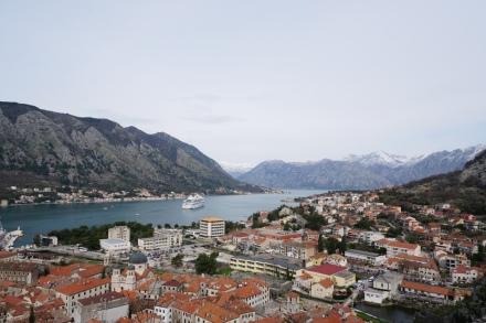 Montenegro-Kotor-Fjord-Ausblick-5