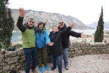 Montenegro-Kotor-Fjord-Ausblick-wir-3