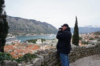 Montenegro-Kotor-Fjord-Ausblick-wir-4