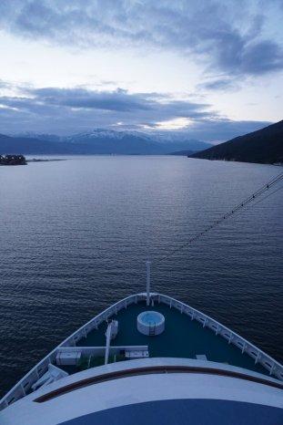 Montenegro-Kotor-Fjord-Morgendaemmerung-1