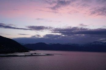 Montenegro-Kotor-Fjord-Morgendaemmerung-2