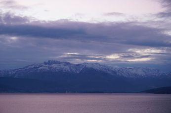 Montenegro-Kotor-Fjord-Morgendaemmerung-3