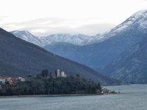 Montenegro-Kotor-Fjord-Morgendaemmerung-5