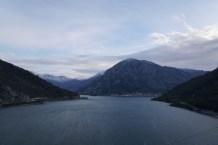 Montenegro-Kotor-Fjord-Morgendaemmerung-6