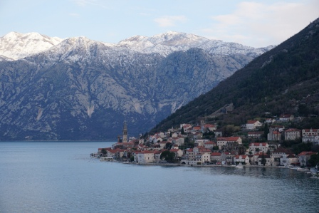 Montenegro-Kotor-Fjord-Morgendaemmerung-9
