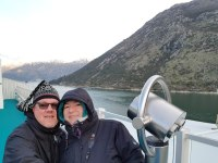 Montenegro-Kotor-Fjord-Morgendaemmerung-wir-10