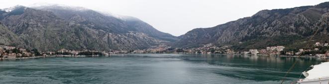 Montenegro-Kotor-Fjord-Panorama-2