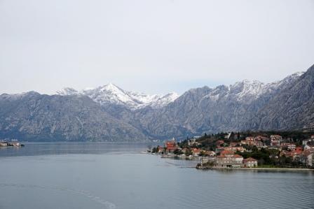 Montenegro-Kotor-Fjord-Schnee-Berge-5