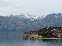 Montenegro-Kotor-Fjord-Schnee-Berge-6