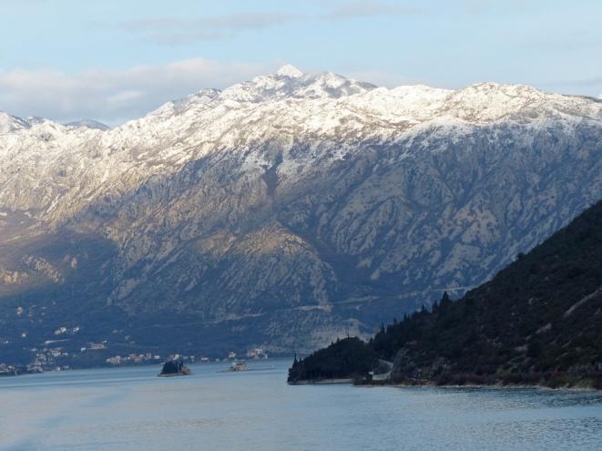 Montenegro-Kotor-Fjord-St_Marien-Morgendaemmerung-12
