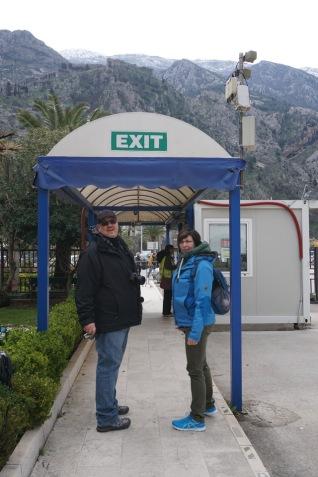 Montenegro-Kotor-Hafengelaende-Exit-2