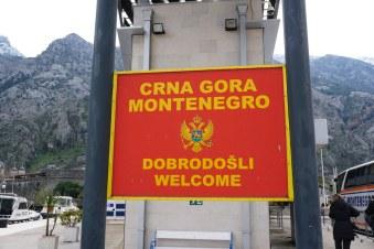 Montenegro-Kotor-Hafengelaende-Welcome-1