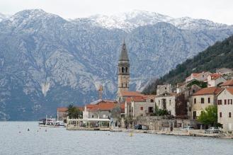 Montenegro-Perast-Fjord-1