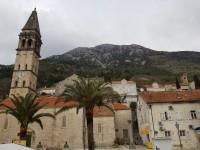 Montenegro-Perast-Kirche-Altstadt-1