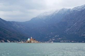 Montenegro-Perast-St_Marien_auf_dem_Felsen-1