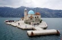 Montenegro-Perast-St_Marien_auf_dem_Felsen-2