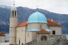 Montenegro-Perast-St_Marien_auf_dem_Felsen-3