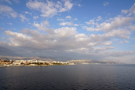 Split-Abschied-Skyline-Meer-Himmel-1