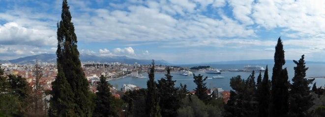 Split-Ausblick_vom_Marjan-Panorama-4