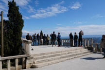 Split-Aussichtspunkt-Marjan-2