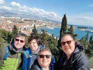 Split-Aussichtspunkt-Marjan-wir-2
