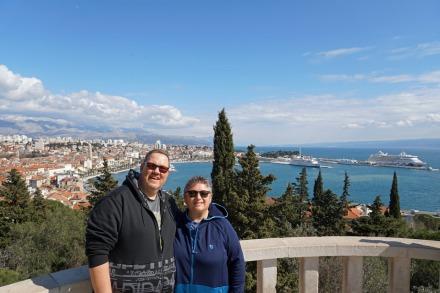 Split-Aussichtspunkt-Marjan-wir-3