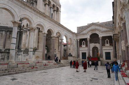 Split-Diokletianspalast-1