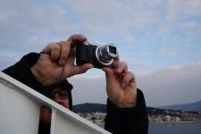 Split-Hafen-Kamera-wir-1
