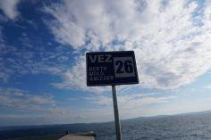 Split-Hafen-Pier-2
