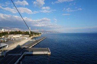 Split-Hafen-Pier-3