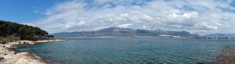 Split-Marjan-Kueste-Meer-Panorama-3