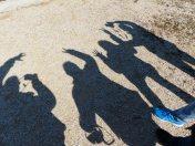 Split-Marjan-Schattenfiguren-wir-1