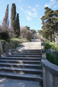 Split-Marjan-Treppe_zum_Aussichtspunkt-1