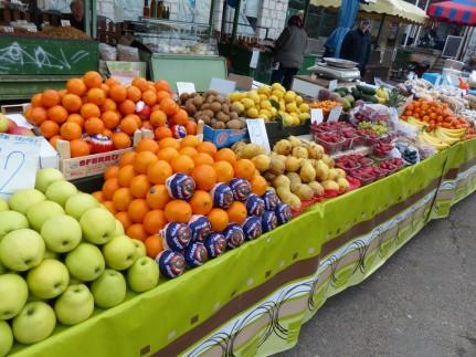 Split-Markt-Obst-2