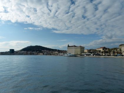 Split-Panorama-Marjan-Skyline-1