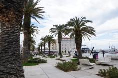 Split-Promenade-Riva-1