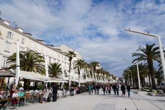 Split-Promenade-Riva-10