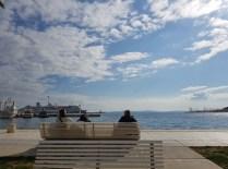 Split-Promenade-Riva-11