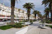 Split-Promenade-Riva-12