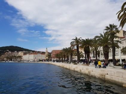 Split-Promenade-Riva-3
