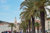 Split-Promenade-Riva-4