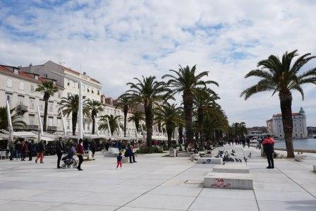Split-Promenade-Riva-5