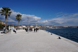 Split-Promenade-Riva-6