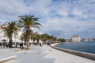 Split-Promenade-Riva-9